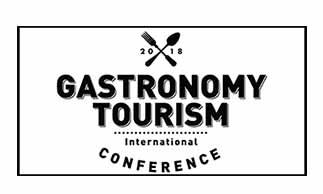ProfesionalHoreca, Congreso Internacional de Turismo Gastronómico, FoodTrex Pamplona.