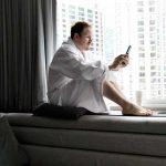 Wifi en el hotel: ¿a qué retos se enfrenta?
