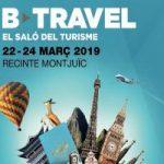 B-Travel propone en B-Delicious un recorrido enogastronómico por diversas culturas del mundo
