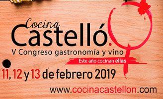 profesionalhoreca Congreso Gastronomia y Vino