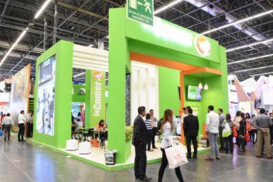 profesionalhoreca ExpoAntad and Alimentaria Mexico