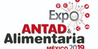 El foodservice también estará representado en Alimentaria México 2019