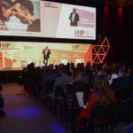 Hotel Trends regresa a HIP con tres citas clave para el sector hotelero