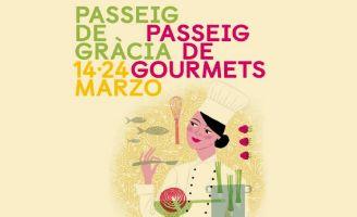 profesionalhoreca Passeig de Gourmets
