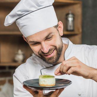 profesionalhoreca cursos gratuitos, chef