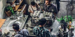Diez cursos gratuitos, online y especializados en el sector horeca