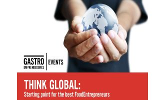 profesionalhoreca food-startups