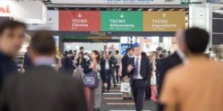Alimentaria FoodTech 2020 representará toda la cadena de producción de alimentos y bebidas