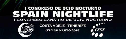 profesionalhoreca, congreso ocio nocturno