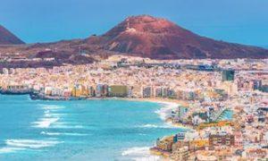 Cuatro estrategias para impulsar los viajes de negocios en el sector hotelero vacacional