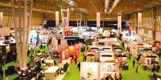 Más de un centenar de empresas españolas en Alimentaria&Horexpo Lisboa 2019
