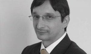 Profesionalhoreca, Carlos Pavón Neira, socio director de Gaula Abogados