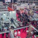 Fórum Coruña: el Cociñeiro 2019, los Premios InnoFórum y más de 24.000 visitantes