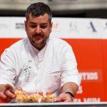 Puding de cabracho: la receta ganadora del I Campeonato de Pintxos Tradicionales de Euskadi y Navarra