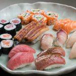 Nueva Pescanova: soluciones de pescado para el sector hostelero