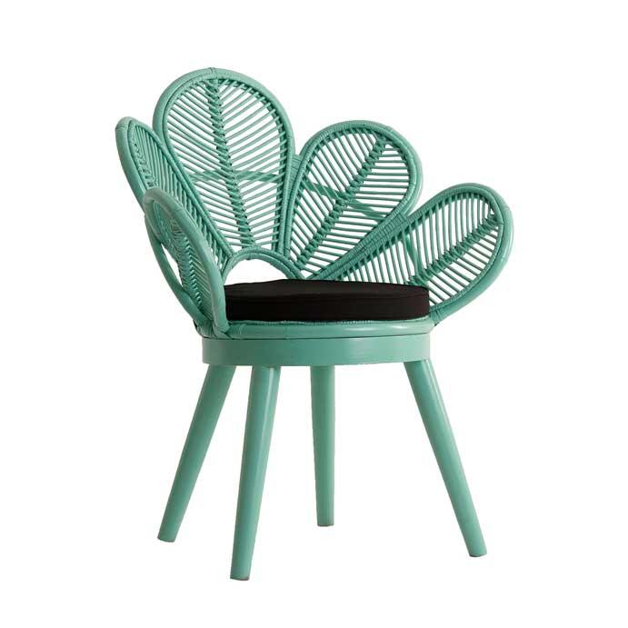Profesionalhoreca, Vical Home, sillón Calobra