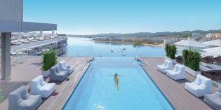 Jornada de selección de personal para Amàre Beach Hotel Ibiza