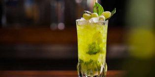 Combinados artesanales, ecológicos, sin alcohol… nuevas tendencias en coctelería