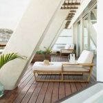 Oferta de empleo: Ibiza Gran Hotel busca 74 profesionales