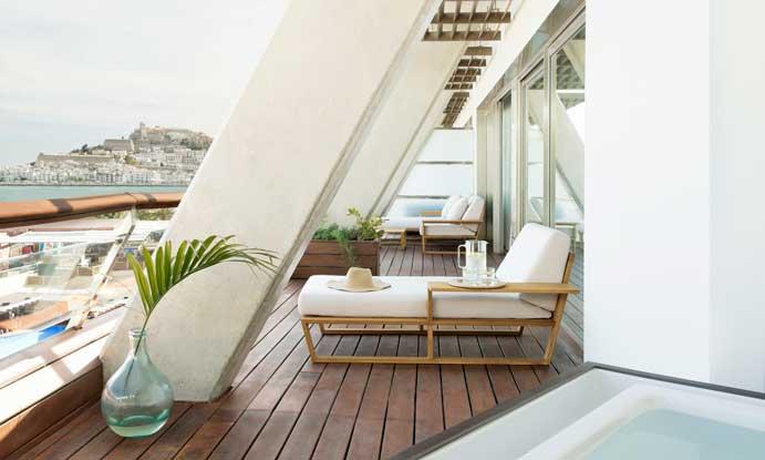 Profesionalhoreca, Ibiza Gran Hotel