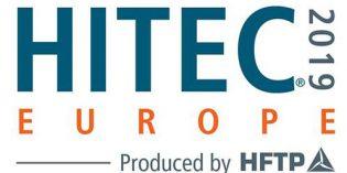 Hitec Europe, Conferencia y Exposición de Tecnología de la Industria Hotelera, en Mallorca