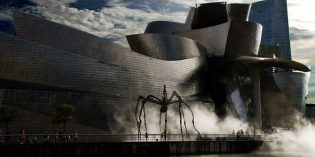 El País Vasco lidera la competitividad turística en España, según Exceltur