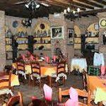 Se vende vinoteca – restaurante en Mijas