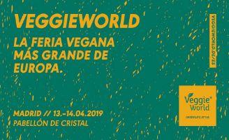 profesionalhoreca VeggieWorld