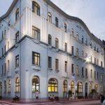 Los planes de expansión de a&o Hostels: crecer en ciudades europeas