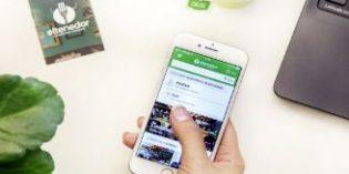 ElTenedor adquiere Restorando, plataforma líder de reservas on-line en América Latina