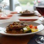 Curso Experto en marketing del vino, enoturismo y gastronomía, en Laguardia