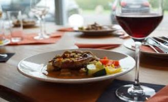 profesionalhoreca, curso enoturismo y gastronomía