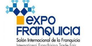 Las enseñas de restauración mostrarán su potencial de negocio en Expofranquicia 2019