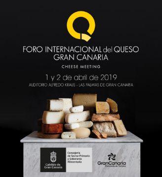 profesionalhoreca foro internacional del queso
