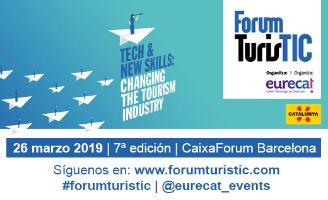 profesionalhoreca forum turisTIC