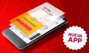 Mahou San Miguel lanza la app movil de su plataforma hostelera Rentabilibar