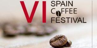 Toledo acogerá el VI Spain Coffee Festival, la gran cita del sector barista