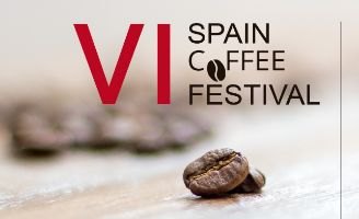 profesionalhoreca spain coffee festival