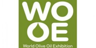 Regresa World Olive Oil Exhibition, la mayor feria del mundo dedicada al aceite de oliva