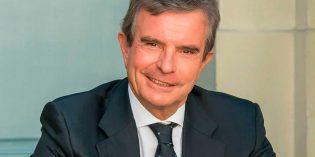 Marriott se hace con AC Hotels por 140 millones de euros