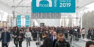 Importante presencia del mercado estadounidense en Host 2019