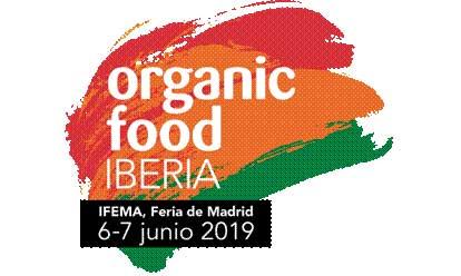 Profesionalhoreca, Organic Food Iberia