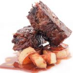 Alta cocina al vacío: los best-sellers de Foodvac