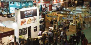 Fòrum Gastronòmic Barcelona: más de la mitad del espacio reservado