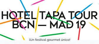 profesionalhoreca Hotel Tapa Tour