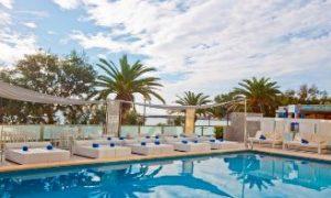 MiM Hotels, la cadena de Leo Messi, apuesta por Mallorca para su tercer establecimiento