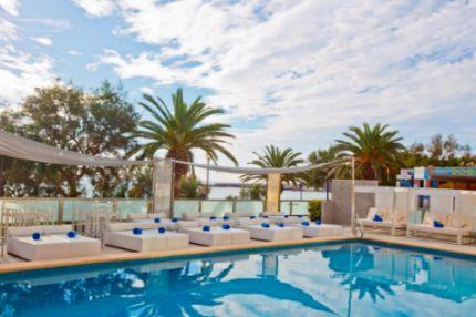 profesionalhoreca MiM Hotels