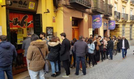 Meat Attraction 2019 reunirá en Madrid las mejores carnes del mundo