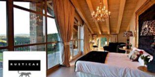 Rusticae lanza un servicio de consultoría para mejorar la calidad de hoteles y casas rurales