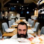 Barcelona, el mejor destino de cocina casual de Europa, según la lista OAD